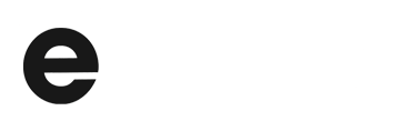 Edgbaston Arts Forum Logo