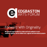 (c) Edgbastonartsforum.co.uk