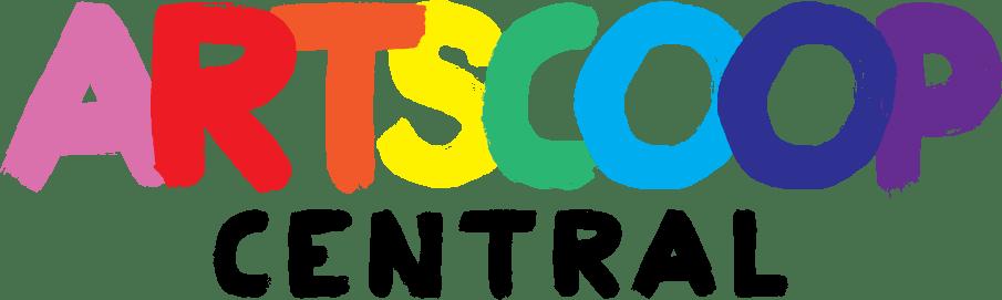 Artscoop Central