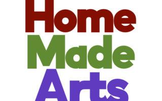 HomeMadeArts